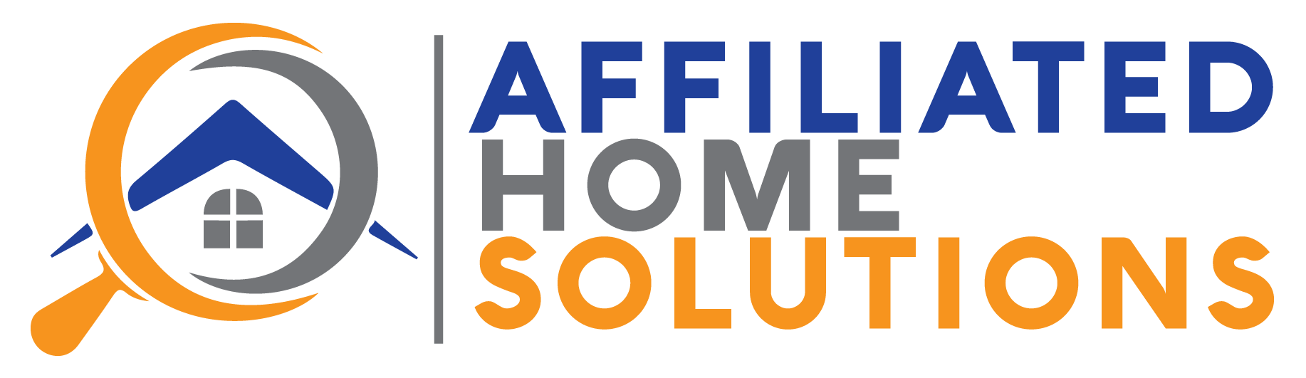 Affiliated Home Solutions, LLC