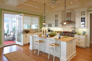 5 Factors You Can Control During Your Home Sale