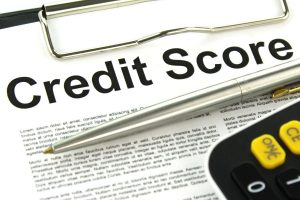 8 Things to Do to Improve Your Credit Rating Before Buying A Home