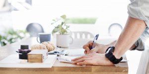 loan commitment letter