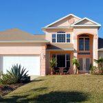 Florida homeowner
