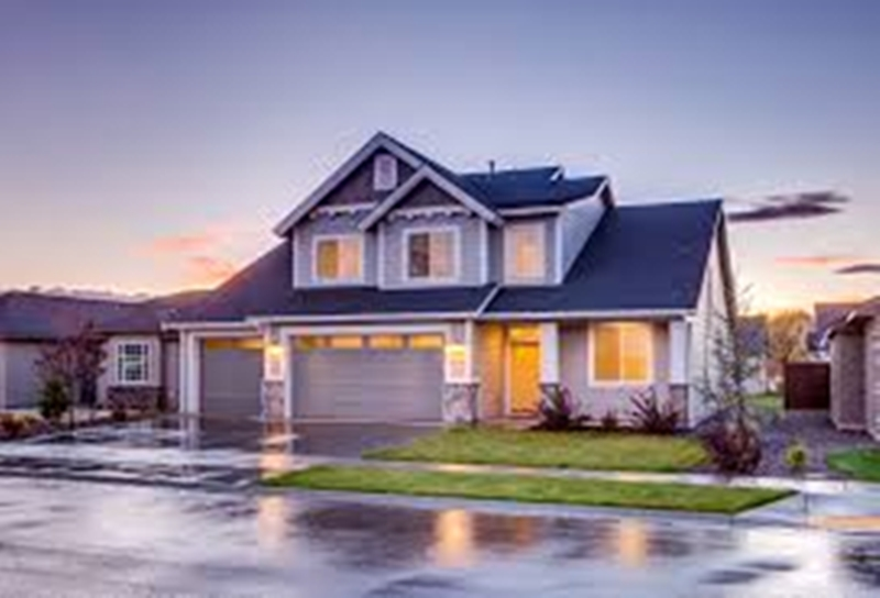 home selling mistakes