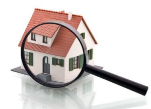 home offer contingencies